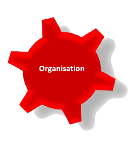 organisationbild.png